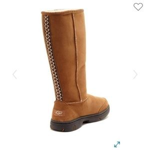UGG Revival Tall Boots